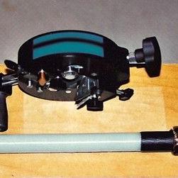 SH-50多功用剥皮器