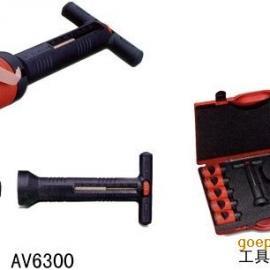 AV6310套筒式主绝缘层剥除器