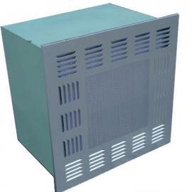 河北空气净化器,吊顶式空气净化器,窗式空气净化器