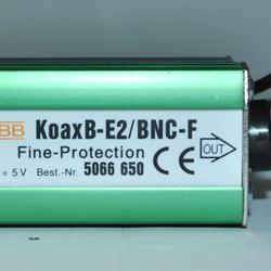 OBB��l信�保�o器  RJ45接口信�防雷器