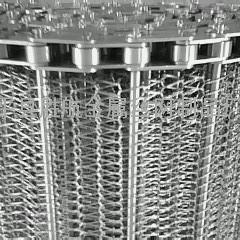 供应矿山选矿振动筛网-沥青拌和机配套筛网-筛网厂家