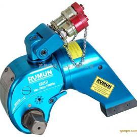 电动液压扭力扳手,进口电动液压扳手,气动液压扳手,液压扳手