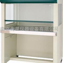 ZHJH-C2109C 失效报警智能安全型超净工作台