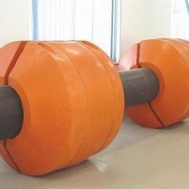 抽沙管|高分子聚乙烯抽沙管