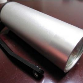 技嘉RJW7100防爆探照灯 手提式防爆探照灯