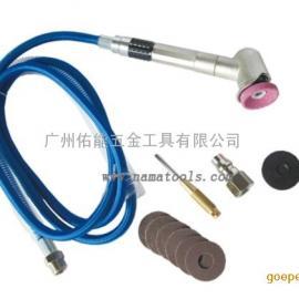 气动砂轮机、微型砂轮机打磨机、碗型砂轮机MA-2530