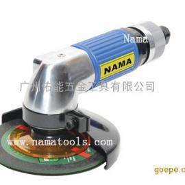 气动角磨机、4寸5寸砂轮机、轻型气动角磨机MA-3204