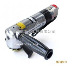 气动砂轮机、角磨机、磨光机 MA-304A