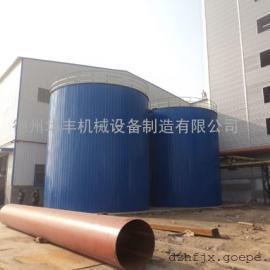 供应HF500T沥青储罐 质优价廉