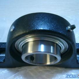 UCFL208不锈钢轴承SKF瑞典品牌