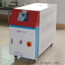 高温油模温机、高温水温机