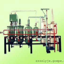 大豆油浸出设备生产效果跟大豆质量的关系