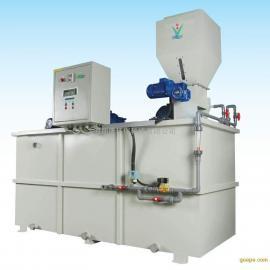 高锰酸钾投加装置