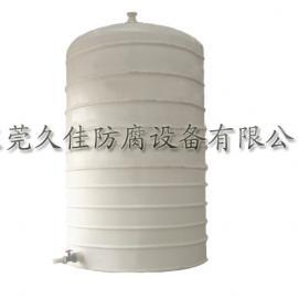 防紫外线PE储罐|广西PE储罐价格|塑料PE储罐批发销售