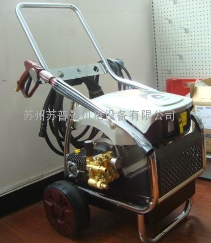 高压清洗机专用配件 汽车清洗机 冷水高压清洗机型号