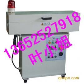 GB3048工频火花机 电线电缆火花试验机