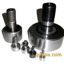 组合滚针轴承INANKX12Z广州代理商正品销售