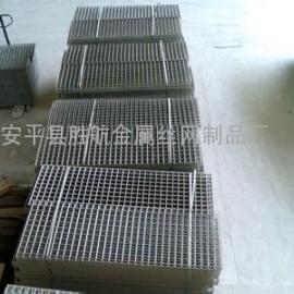 供应铁丝电焊网-热镀锌电焊网规格-涂塑电焊网型号