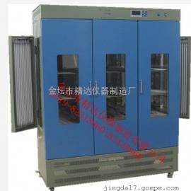 QHX-1500智能人工气候箱(大容量)