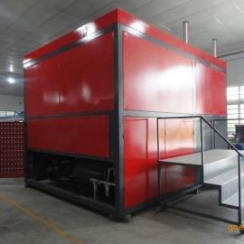 厚片吸塑机,重庆生产厚片吸塑机厂家,骏精赛百年企业