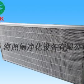 活性炭过滤网 化学系列过滤网 除尘除臭过滤网