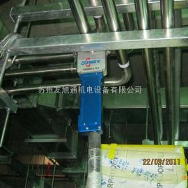 德国ORBITALUM不锈钢管管自动焊机租赁
