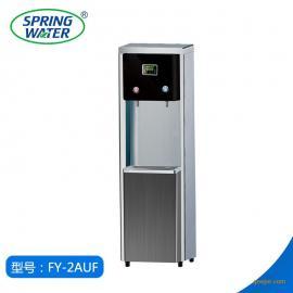 100人用温开水机,节能温开水机,不锈钢大功率温开水机