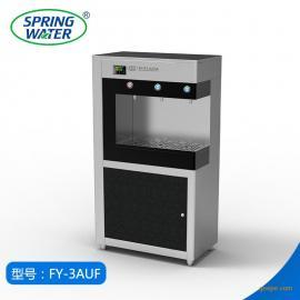 150人用温开水机,不锈钢温开水器,节能温开水开水器