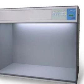 YG982X型标准光源箱