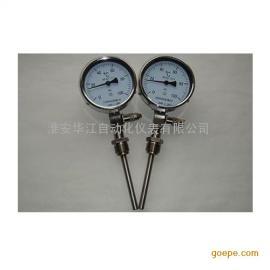 远传双金属温度计厂家,远传双金属温度计价格