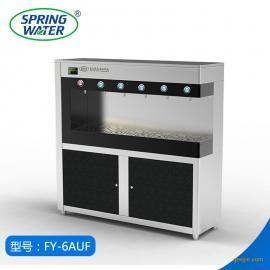 350人用温开水机,大功率节能温开水器,温开水电开水器