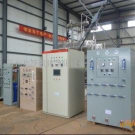 化工氢气纯化装置