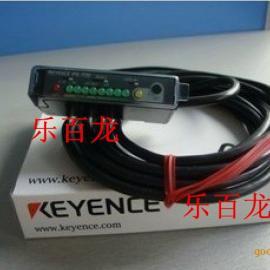 销售日本FU-12基恩士KEYENCE光纤传感器