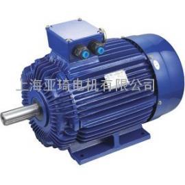 双速电机 YD系列双速电动机 双速马达