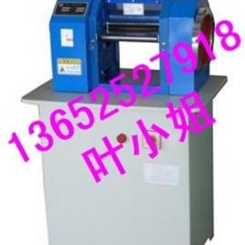GB/T2951电线电缆削片机电缆削片机,电缆刨片机