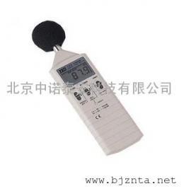 tes 1350a噪声计/声级计/噪声检测仪/数字式噪音计