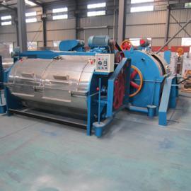 服装厂用大型水洗机/工业水洗机厂家