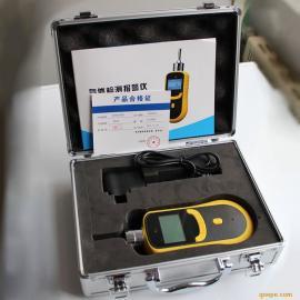 便携式氧气检测仪O2