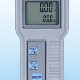 台湾HOTEC便携式溶解氧HTC-208U