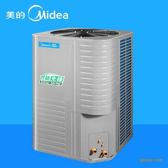 美的空气源热泵价格_美的热泵【图片 价格 包邮 视频】_淘宝助理