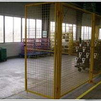 仓库隔离网 四川隔离护栏网 。