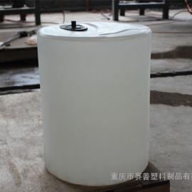 500L加药箱/红河500L加药箱生产厂家