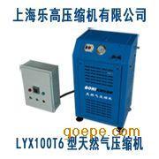 天然气压缩机 小型 家用型 【GOHI】