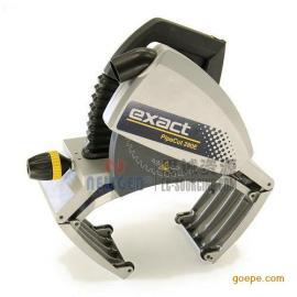 切管机-大大改善安装、消防安全Exact 280E切管机