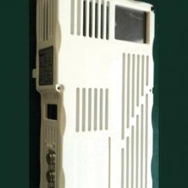 无线传输系统便携式设备