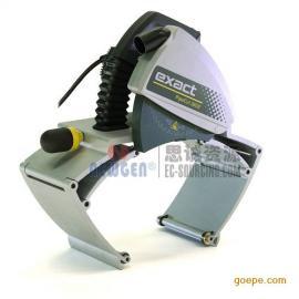 切管机-精密切割表面平整Exact 360E切管机