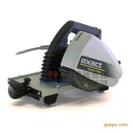 切管机-切割方法简单省时Exact P400切管机