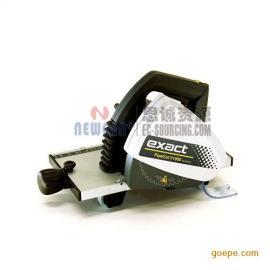 切管机-自行设计切割方案Exact V1000切管机