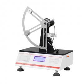 纸张撕裂度检测仪器,电子撕裂度仪