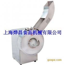 上海薯条机 江西薯条机价格 福建薯条机厂家 薯条机